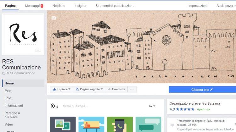 Res_PaginaFacebook